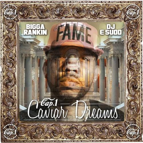 Cap 1 Caviar Dreams  cover download